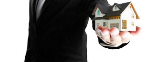 как взять ипотеку частному предпринимателю стоял